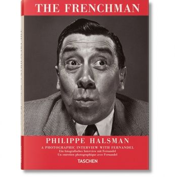 philippe-halsman--the-frenchman-49260-637