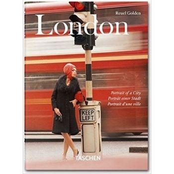london-portrait-of-a-city-49263-487