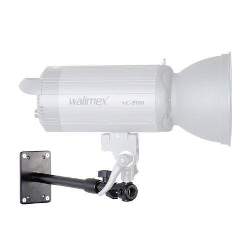 walimex-suport-studio-54cm--46460-56