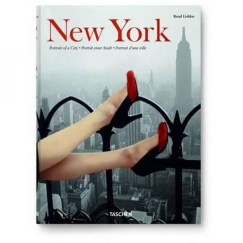 new-york-portrait-of-a-city-49267-197