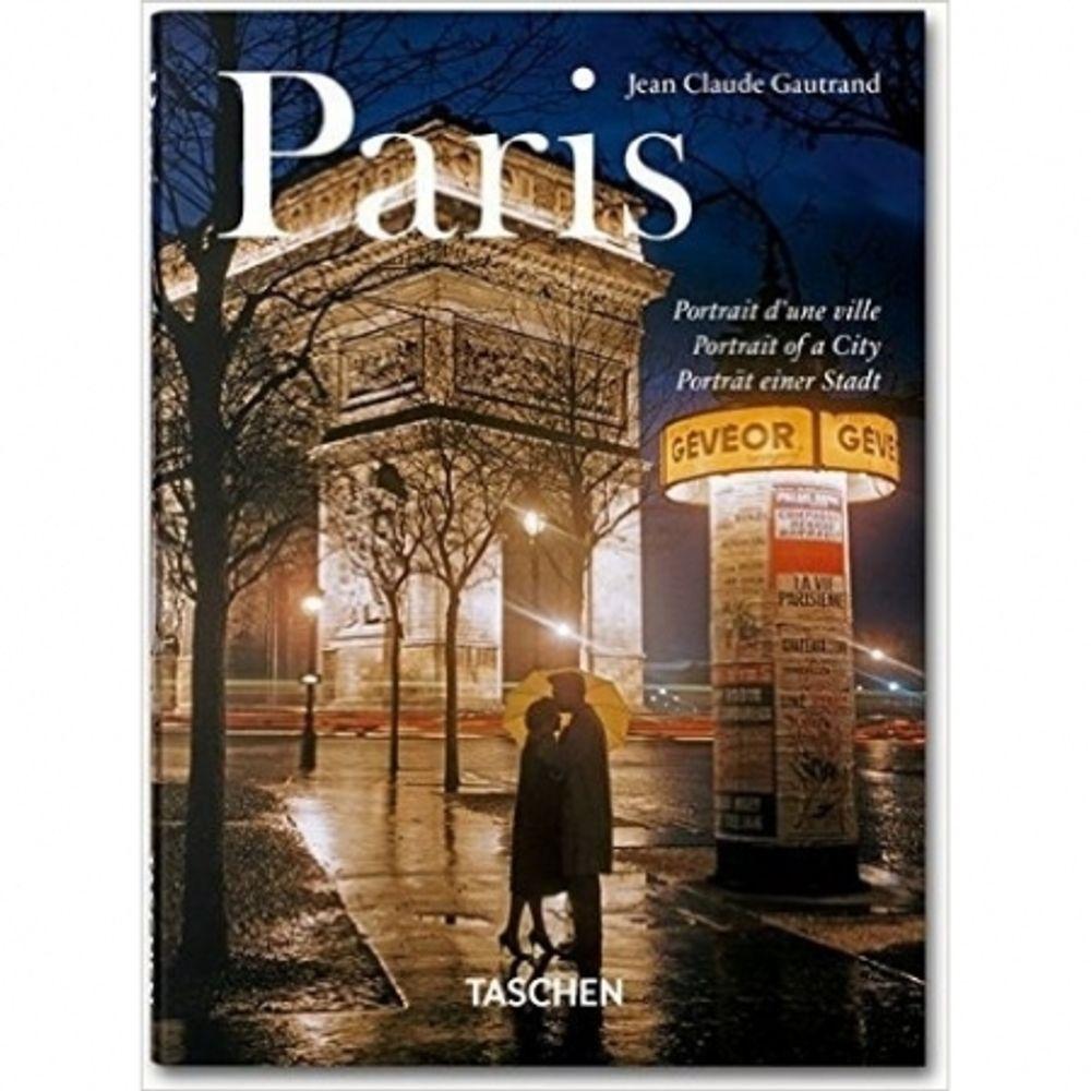 paris-portrait-of-a-city-49278-265