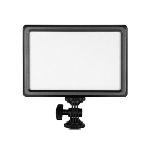 nanguang-led-light-cn-luxpad-22-46660-590
