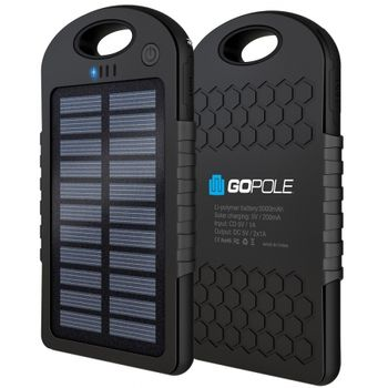 gopole-dual-charge-incarcator-solar-49299-617