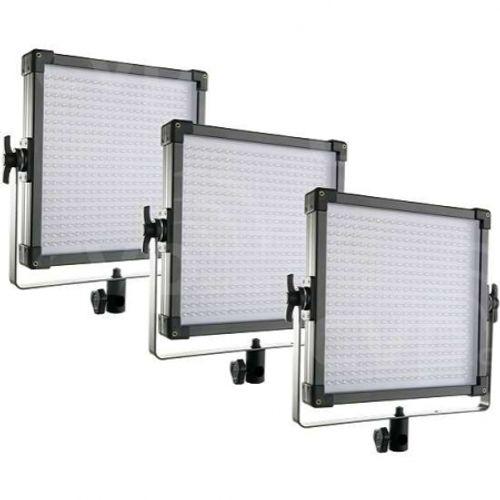 f-v-k4000s-lumic-bi-color-3-light-kit-eu-set-3-lampi-led-47219-216