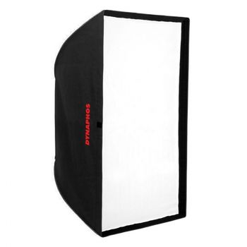 dynaphos-softbox-80x120cm-cu-suport-grid-montura-bowens-47222-455