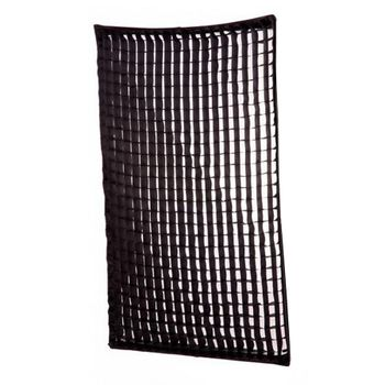 dynaphos-grid-80x120cm-pt-softbox-cu-suport-grid-47223-571