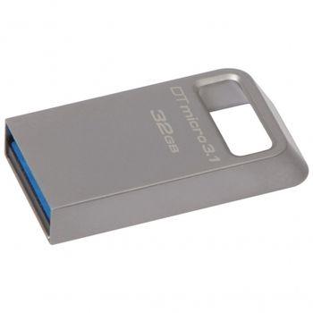 kingston-32gb-dtmicro-usb-3-1-3-0-type-a-metal-ultra-compact-flash-drive-49375-905