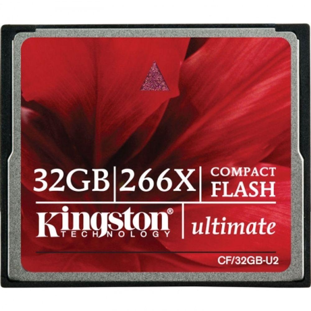 kingston-cf-ultimate-23gb-16gb-x266-cu-mediarecover-49377-349