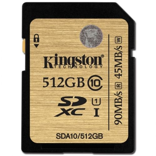 kingston-sdhc-ultimate-512gb--class-10-uhs-i-90mb-s-read-45mb-s-write-flash-card-49383-673