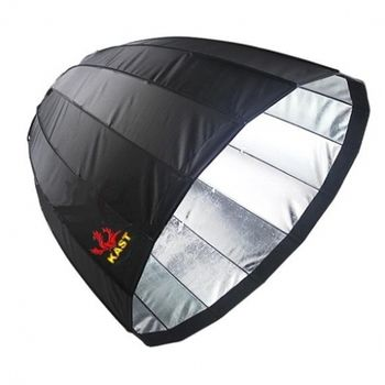 kast-parabolic-softbox-150cm--47540-713