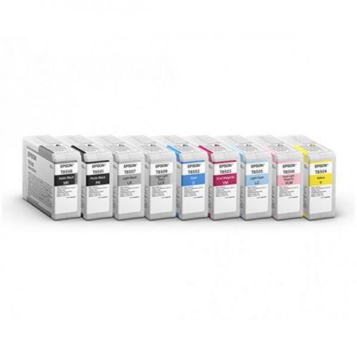 epson-p800-set-cerneala---9-culori---49484-959