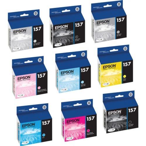 epson-r3000-set-cerneala--9-culori--49485-109