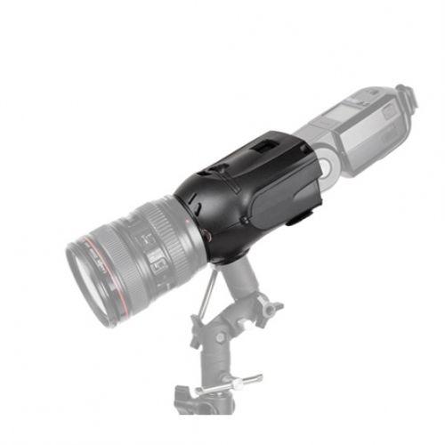 kast-speedlite-projector-e-background-proiector-de-fundal-47548-882