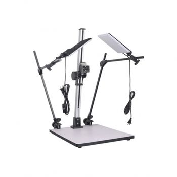 kast-led-copy-stand-stand-copiere-fotografii-macro-47557-737