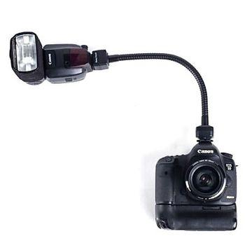 kathay-flexible-ttl-arm-5-buc--pentru-canon--47577-407