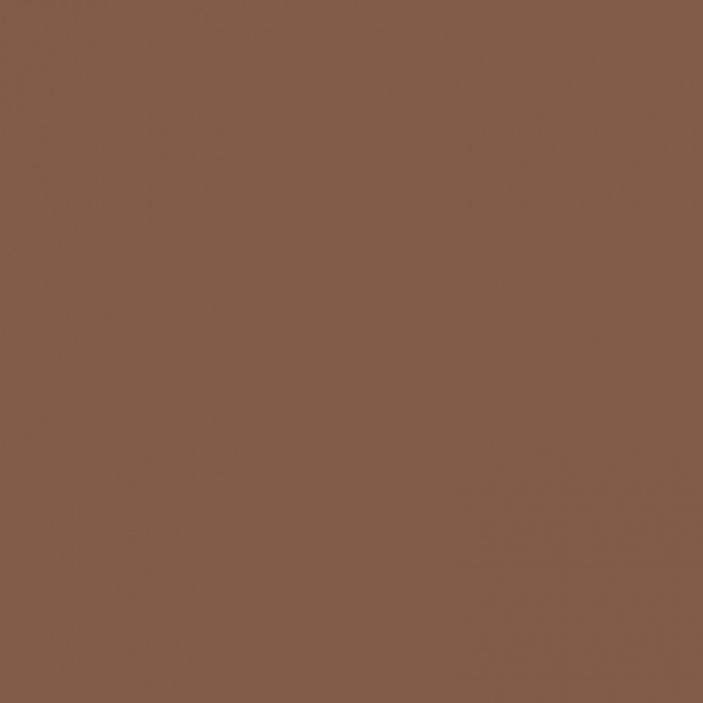 colorama-fundal-carton-2-72-x-11-m-peat-brown-47596-972