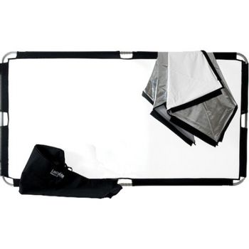 lastolite-medium-skylite-rapid-kit-panou-de-difuzie-reflexie-1-x-2m-47655-202