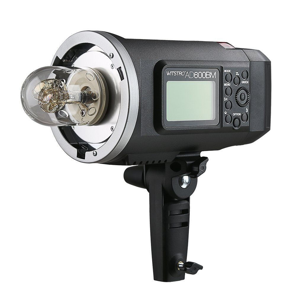 godox-ad600bm-witstro-manual-all-in-one-outdoor-flash-47657-995-943