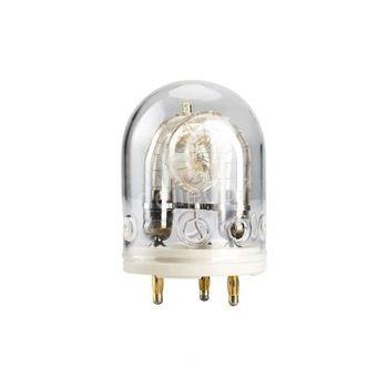 godox-lampa-blitz-pt-ad600--47660-879