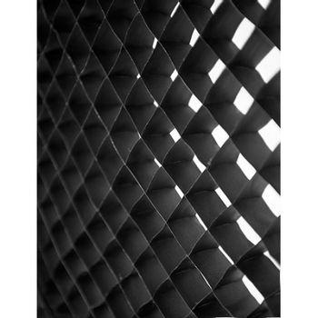 dynaphos-grid-pentru-softbox-40x180cm-48131-327