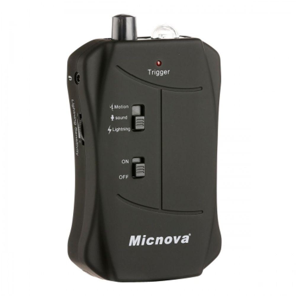 micnova-mq-vtn-lightning--motion--sound-trigger-pt--nikon-48190-907