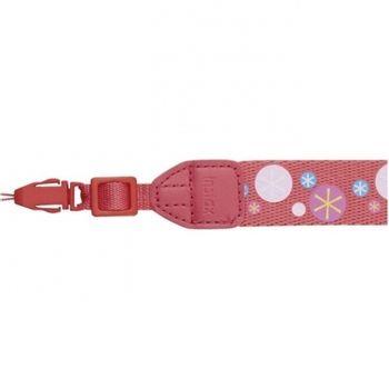 fujifilm-instax-strap-rosu---model-cu-stelute-49512-151