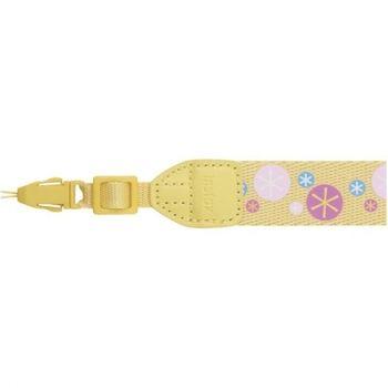 fujifilm-instax-strap-yellow---design-starlets-49513-764