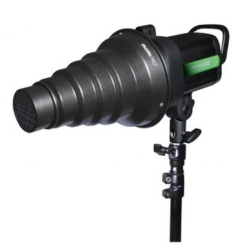 phottix-snoot-and-gels--bowens-mount--48545-269