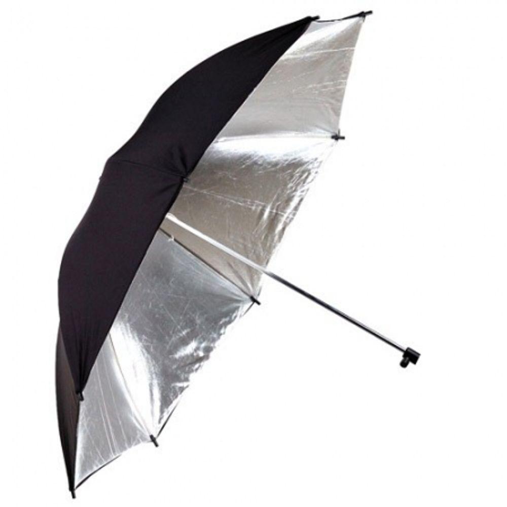 phottix-umbrela-reflexie-84cm--argintiu-48546-298