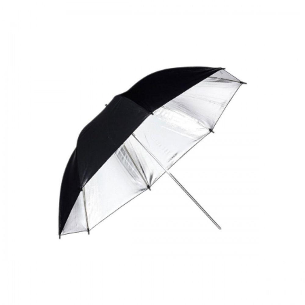 phottix-umbrela-reflexie-101cm--argintie-48547-762