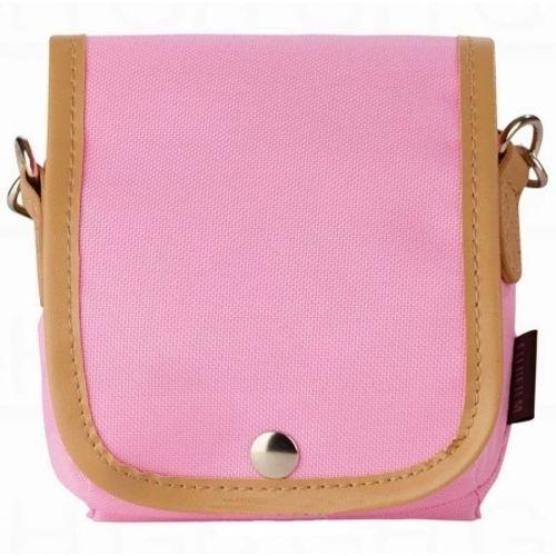 fujifilm-instax-mini-8-case-roz-strap-49522-523