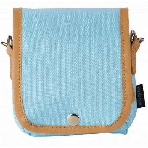 fujifilm-instax-mini-8-case-albastru-strap-49523-284