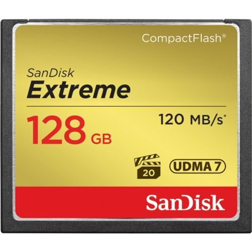 sandisk-extreme-pro-cf-128gb--120mb-s-49533-189