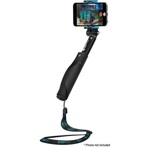 gopole-reach-snap-49537-152