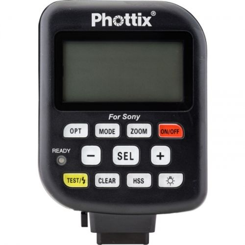 phottix-odin-ttl-flash-trigger-transmitter-transmitator-pentru-sony-48554-164