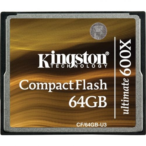 kingston-cf-ultimate-64gb-600x-cu-mediarecover-49597-692