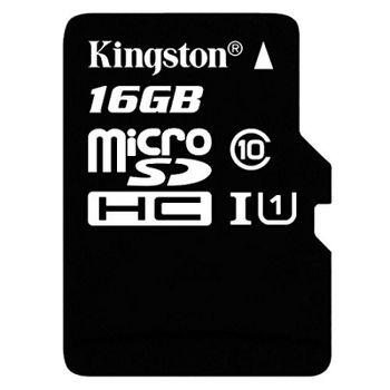 kingston-16gb-microsdhc-clasa-10-uhs-1-45mb-s-adaptor-sd--49603-49