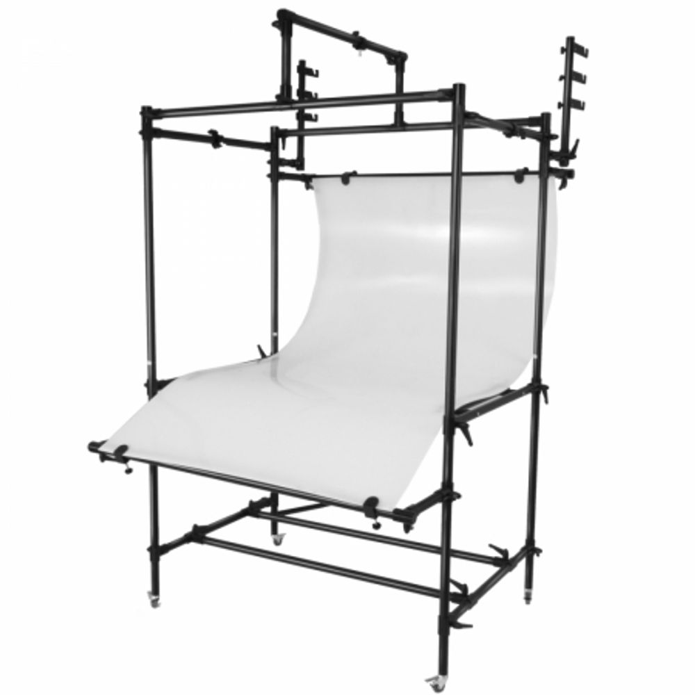 walimex-pro-mobile-shooting-table-xxl-masa-foto-48869-907