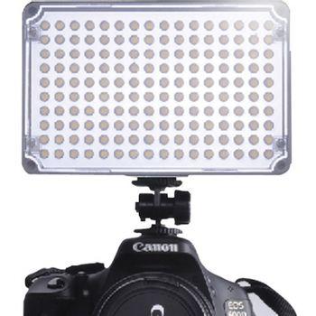 aputure-amaran-al-h160-lampa-led-49013-923