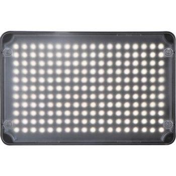 aputure-amaran-al-h198c-lampa-led-49014-153