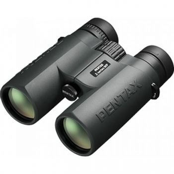 pentax-binoclu-zd-8x43-wp-49661-290