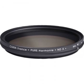 cokin-harmonie-ndx-2-400-55mm-49667-462
