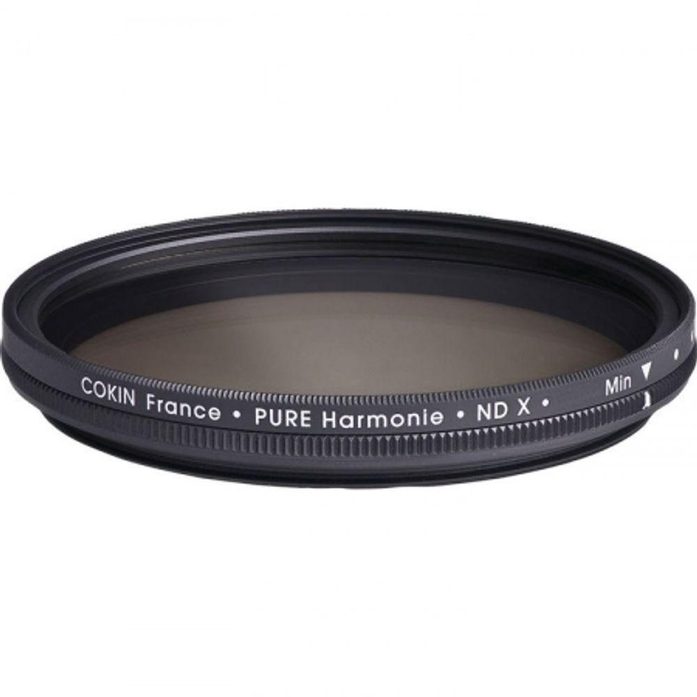 cokin-harmonie-ndx-2-400-58mm-49668-621