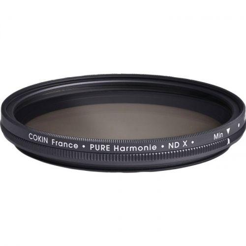 cokin-harmonie-ndx-2-400-82mm-49671-896