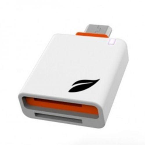 leef-access-mobile-alb---portocaliu-49695-610