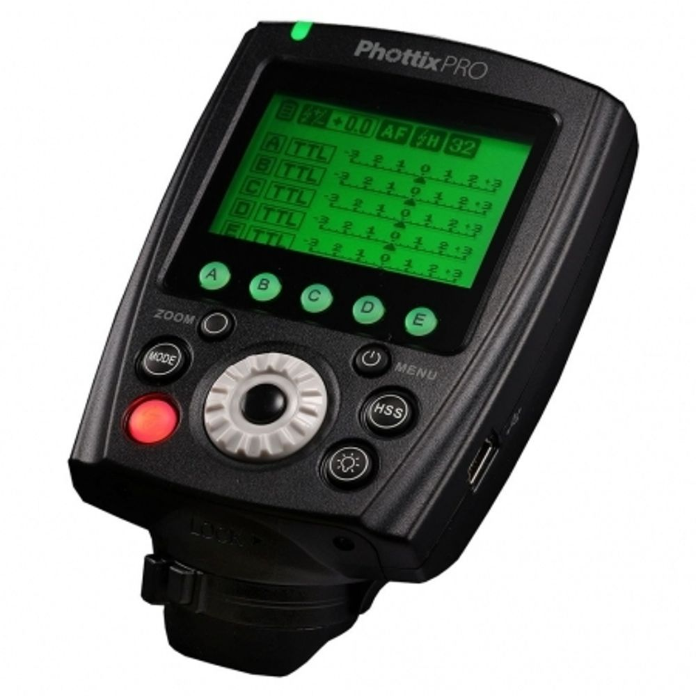 phottix-odin-ii-ttl-flash-trigger-transmitter-transmitator-pt-nikon-49021-407