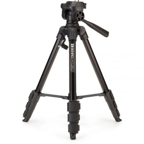 benro-t880ex-trepied-cu-cap-panoramic-49765-117