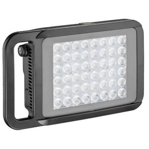 manfrotto-lykos-lampa-led-48-49066-724