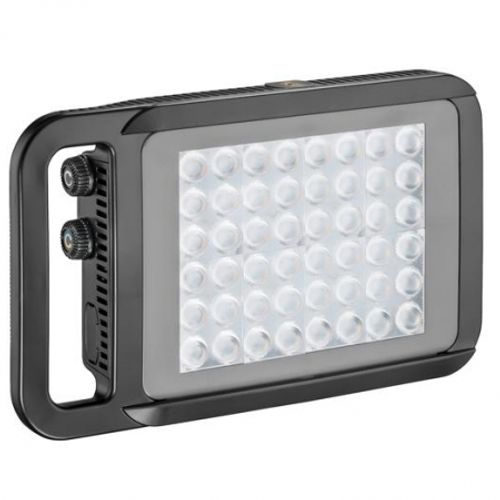 manfrotto-lykos-bicolor-lampa-led-48-49067-999