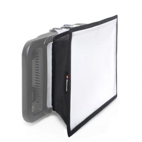 manfrotto-softbox-pentru-lampa-led-lykos-49072-802